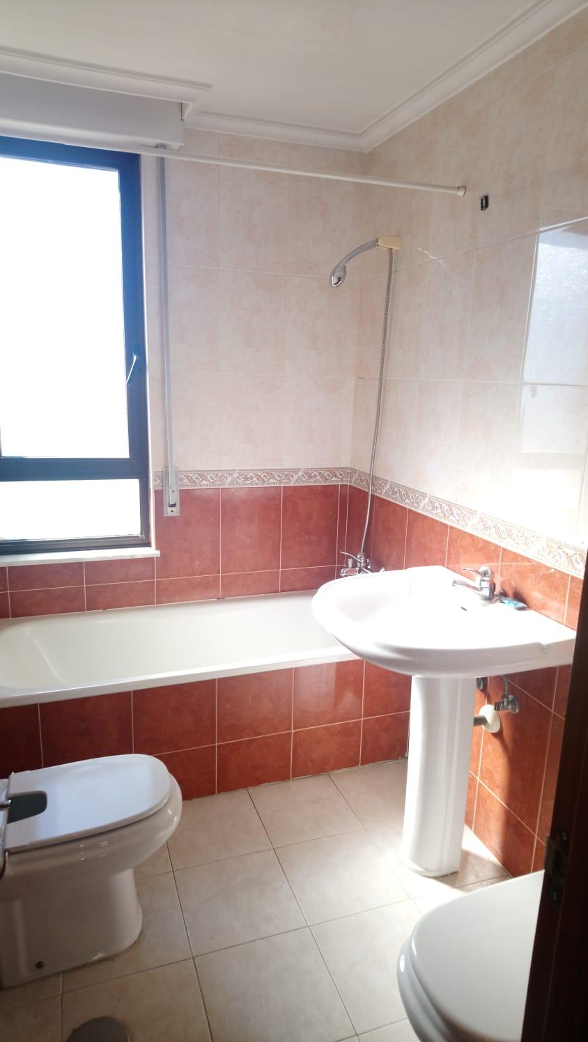 apartamento en calle COLOMBIA (REF: 7) - foto 9 08413db6-f368-4f61-9163-1e1ea01abd37.jpg