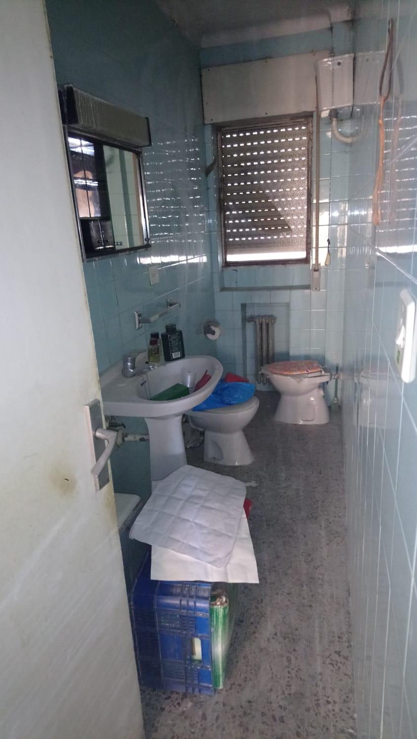 piso en avenida de portugal para refomar (REF: 52) - foto 3 0868a815-bd6a-4c4f-b60b-f25dafb799c4.jpg