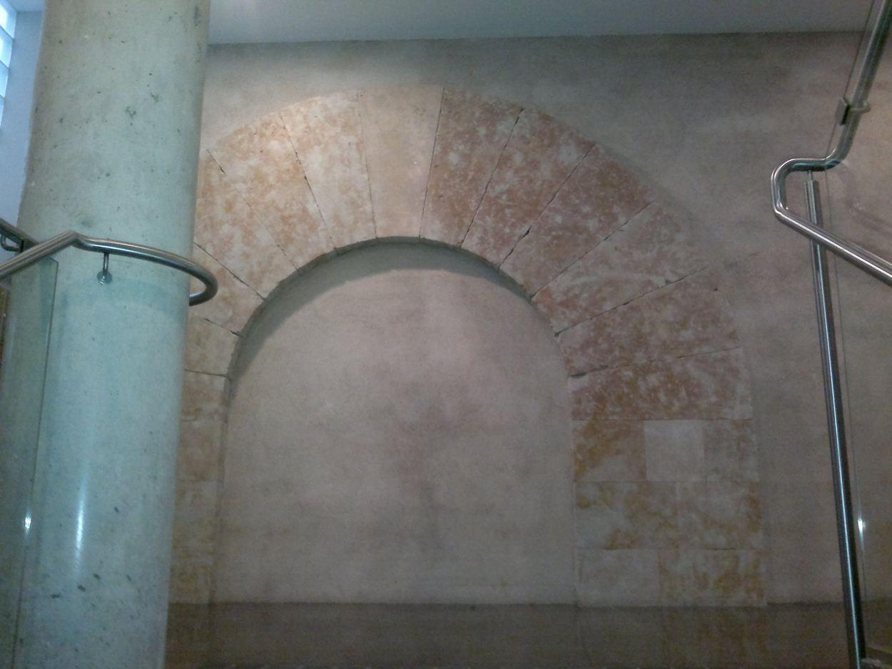 APARTAMENTO DE LUJO EN ZONA MONUMENTAL (REF: 541) - foto 11 13-03 015.jpg