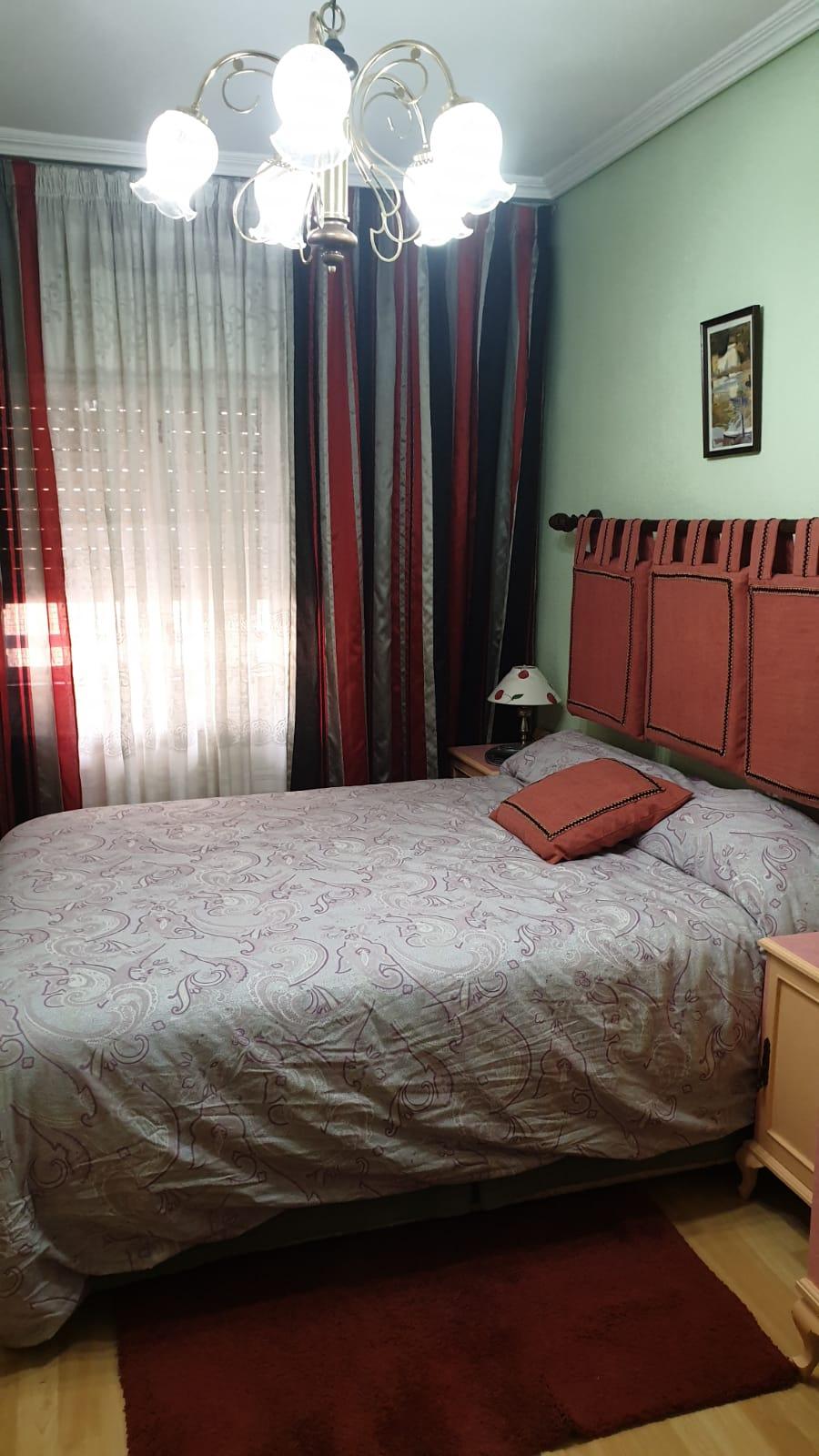 Piso de tres dormitorios junto a corte inglés (REF: 26) - foto 11 1999cec6-86a2-4474-9d7e-e62960edaa2d.jpg