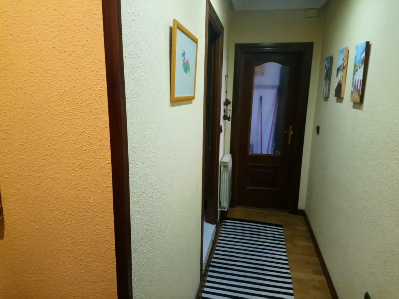 IMPRESIONANTE VIVIENDA EN ALBA DE TORMES (REF: 1-ALB) - foto 25 1b9d9fc5-d314-4862-b1c3-62663b17c45d.jpg