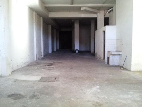 AVDA LOS CIPRESES (REF: S-111) - foto 2 20130912_190651.jpg
