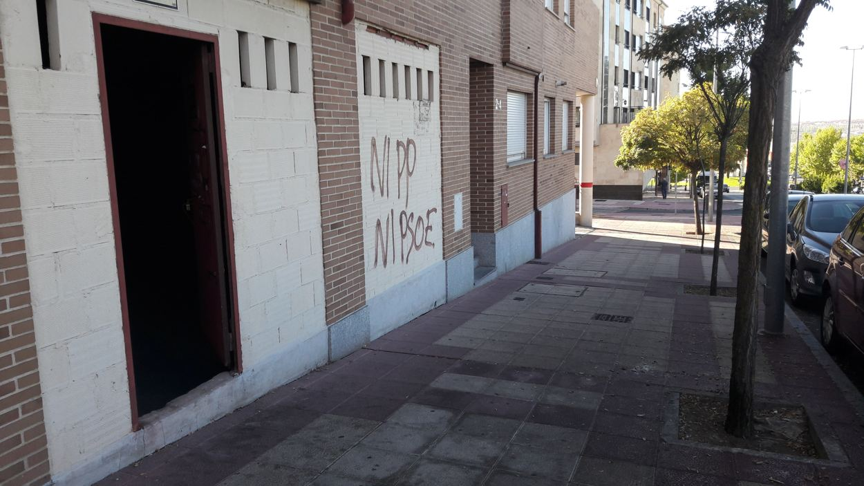 LOCAL DE 200 MTS EN BARRIO DEL CARMEN (REF: 179) - foto 5 20171002_103905.jpg