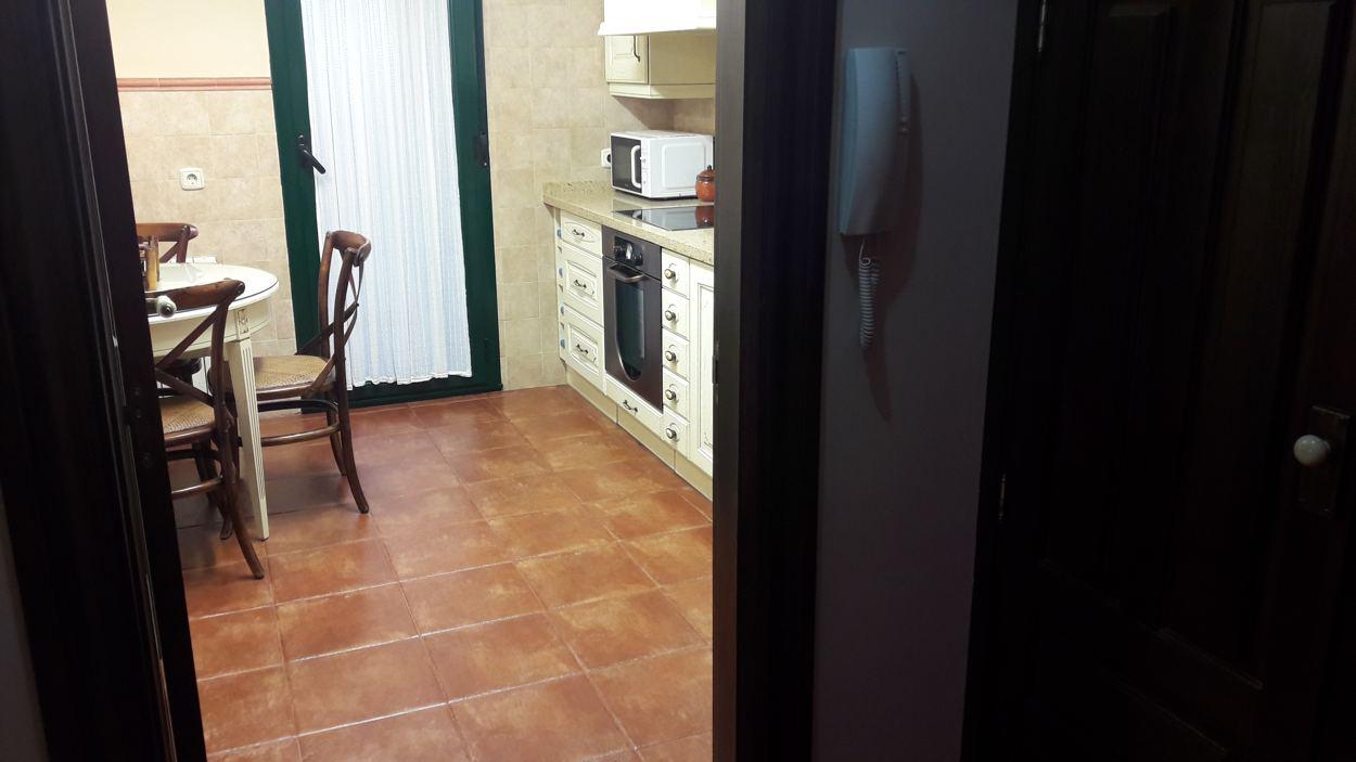 CHALET EN VILLAGONZALO DE TORMES (REF: 200) - foto 10 20171114_174613.jpg