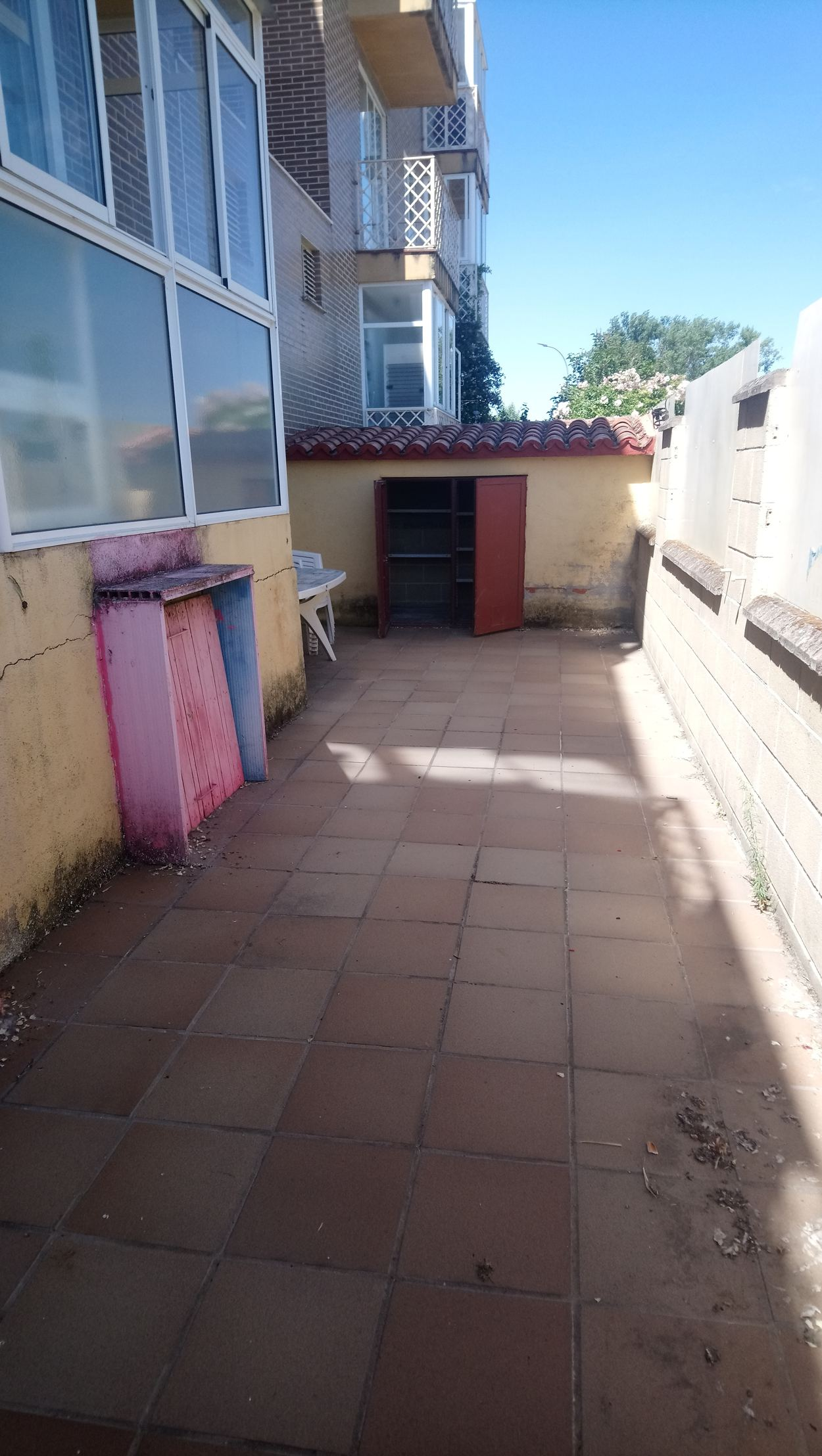 original vivienda en SANTA MARTA DE TORMES (REF: 61) - foto 4 20180720104220_DSC_1463.jpg