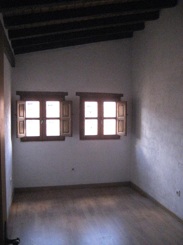 CASA EN CEPEDA DE LA SIERRA (REF: SLL-CA1) - foto 10 20190524013743_dormitorio.jpg
