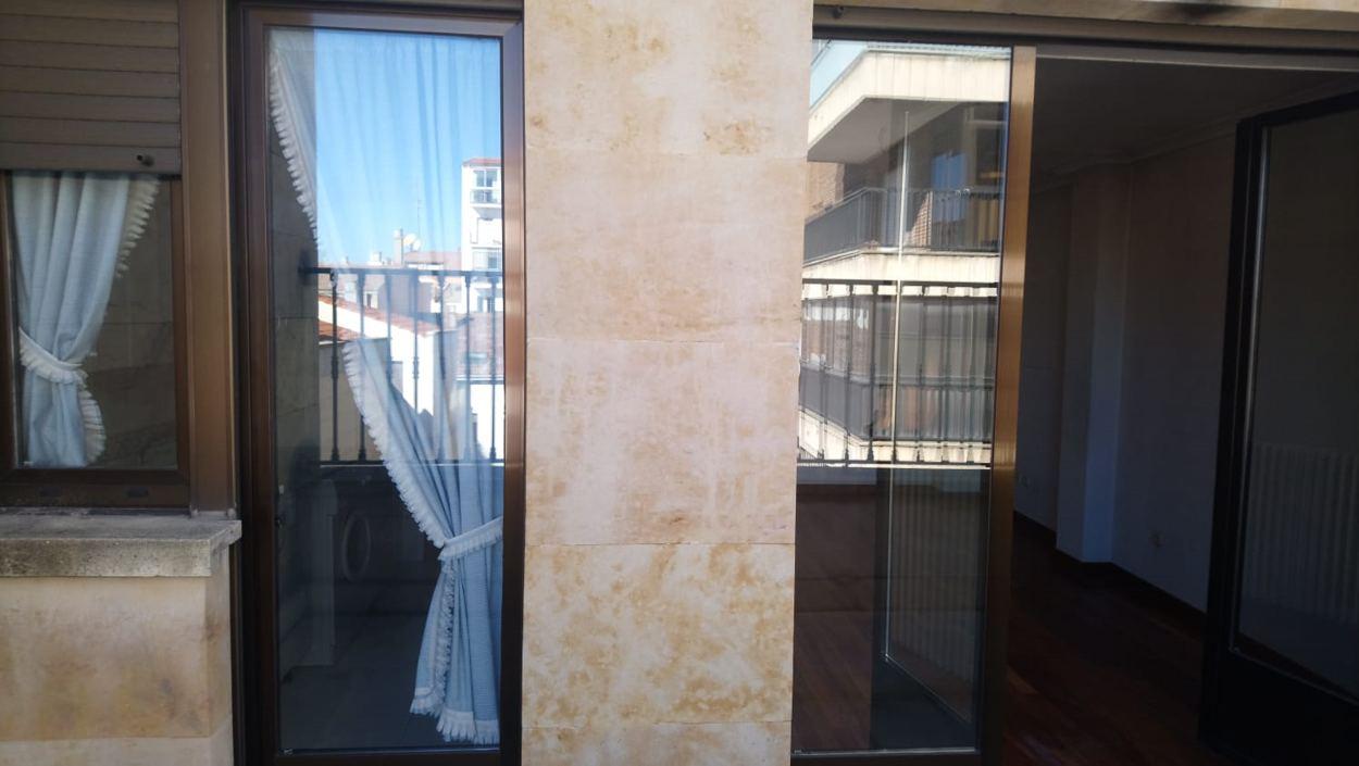 apartamento en calle COLOMBIA (REF: 7) - foto 11 23d68a4f-b2f1-49e8-904f-2a7e95e1385e.jpg