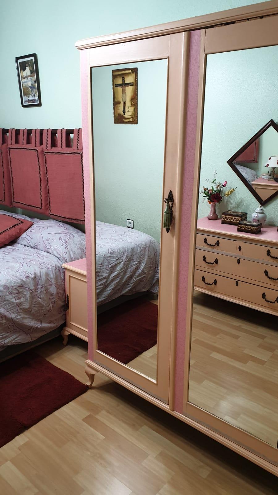Piso de tres dormitorios junto a corte inglés (REF: 26) - foto 16 27baba79-2c36-484f-a2ed-eebdd108a50a.jpg