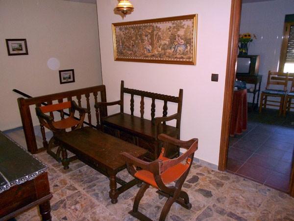 RINCONADA DE LA SIERRA (REF: 211) - foto 11 287.jpg