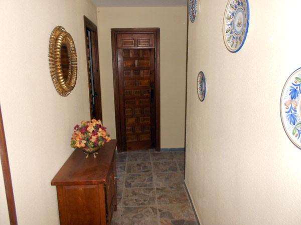 RINCONADA DE LA SIERRA (REF: 211) - foto 6 298.jpg