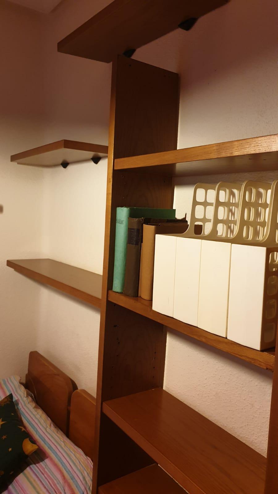 Piso de tres dormitorios junto a corte inglés (REF: 26) - foto 19 2ee457cd-8ce2-48e2-aee3-0effa18c4975.jpg