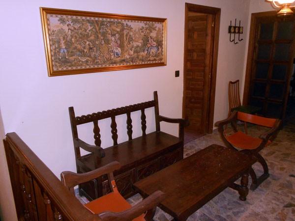RINCONADA DE LA SIERRA (REF: 211) - foto 1 307.jpg