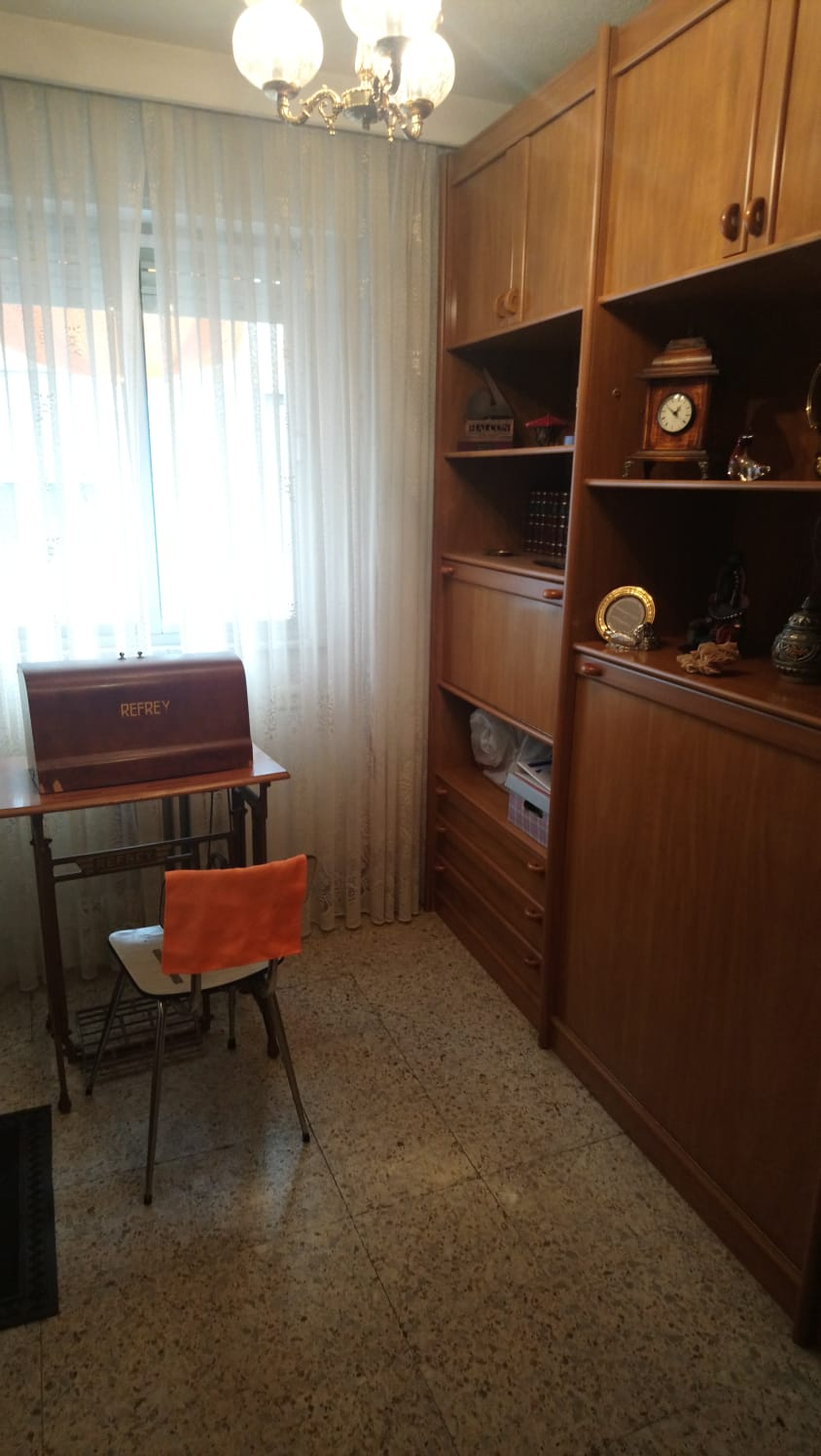 PISO DE TRES DORMITORIOS EN CALLE REGATO DEL ANIS (REF: 61LL) - foto 10 34f88f6a-0a19-4e64-aa23-b91816941ca7.jpg