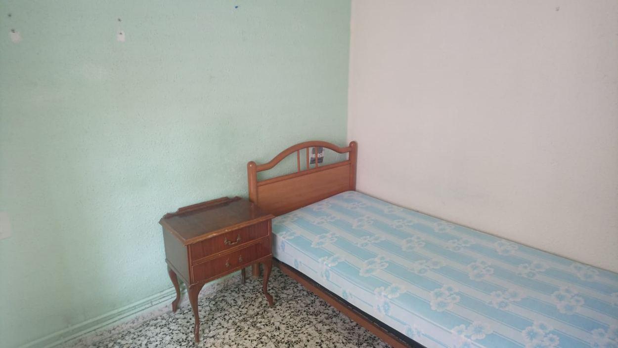 piso de cuatro dormitorios en federico anaya (REF: 15) - foto 8 3b462595-6e16-47eb-9db9-ef2097847df2.jpg