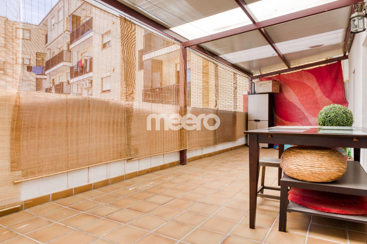 PISO PARA ENTRAR EN PASEO DE CANALEJAS (REF: 28) - foto 12 451d55d4-04e0-447f-ad8f-034e52ef7e61.jpg