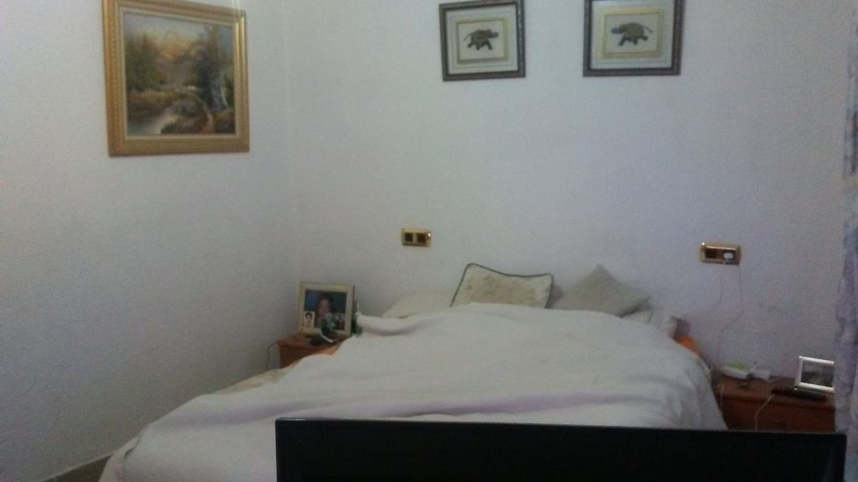 Piso de dos dormitorios en calle Venezuela (REF: v-1) - foto 5 574fcb50-109e-4b9c-808b-715a91011318.jpg