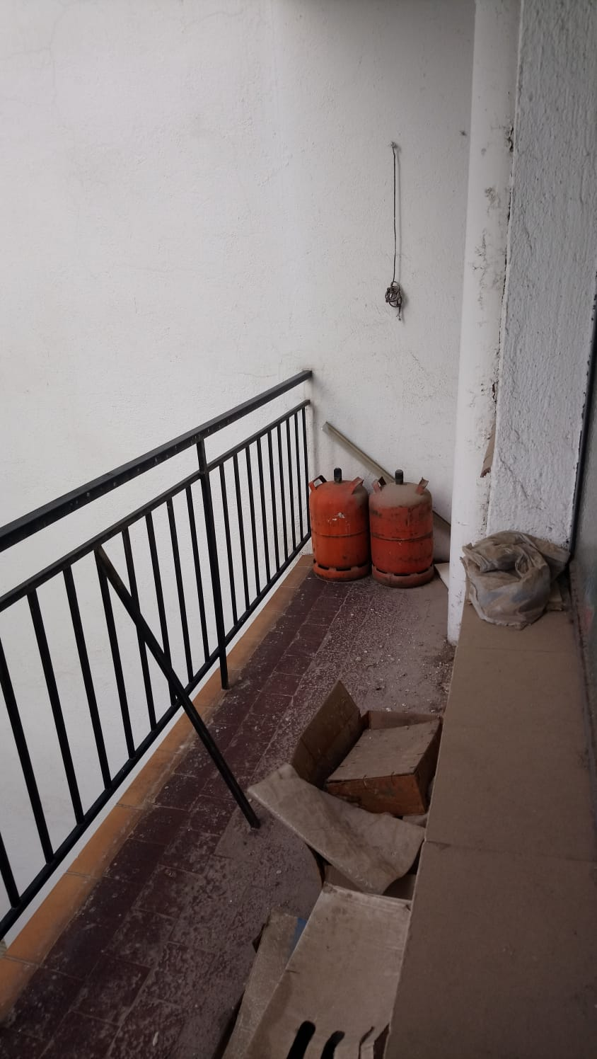piso en avenida de portugal para refomar (REF: 52) - foto 10 65a4407b-492d-4f6d-99ed-27262e43895a.jpg
