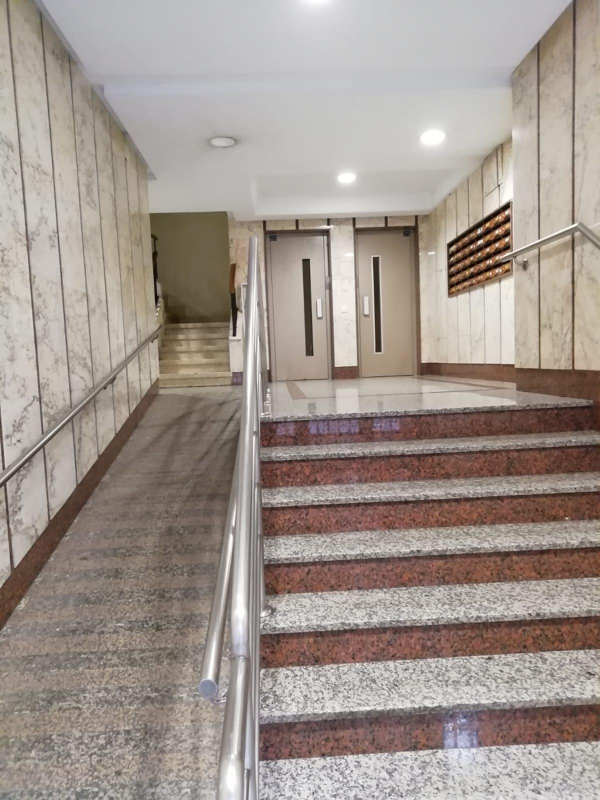 PISO DE TRES DORMITORIOS ZONA HOSPITALES (REF: 42) - foto 14 68a08544-5934-402d-8713-491acb0ab7a5.jpg