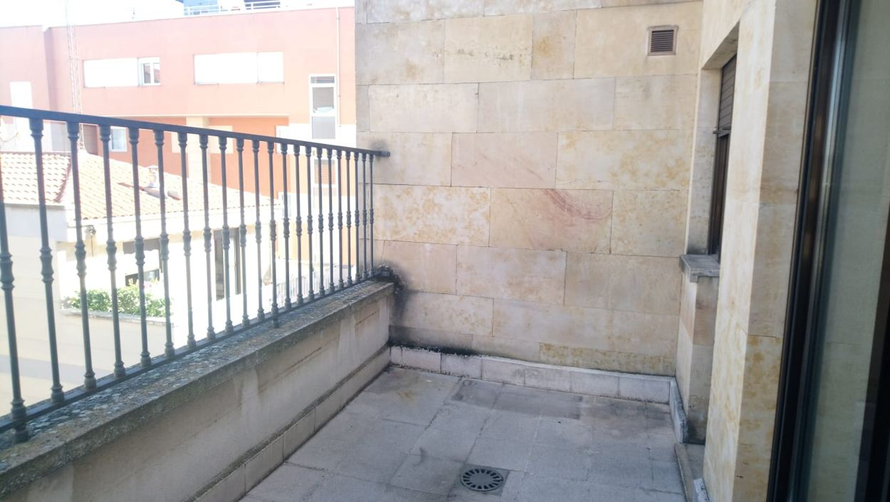 apartamento en calle COLOMBIA (REF: 7) - foto 14 6be48c01-9876-46e2-a104-39bb2d01f9a6.jpg