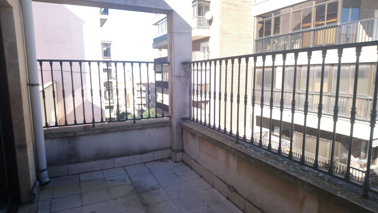apartamento en calle COLOMBIA (REF: 7) - foto 13 6f38ac1e-4d7f-43e3-99b0-09bd7e71f878.jpg