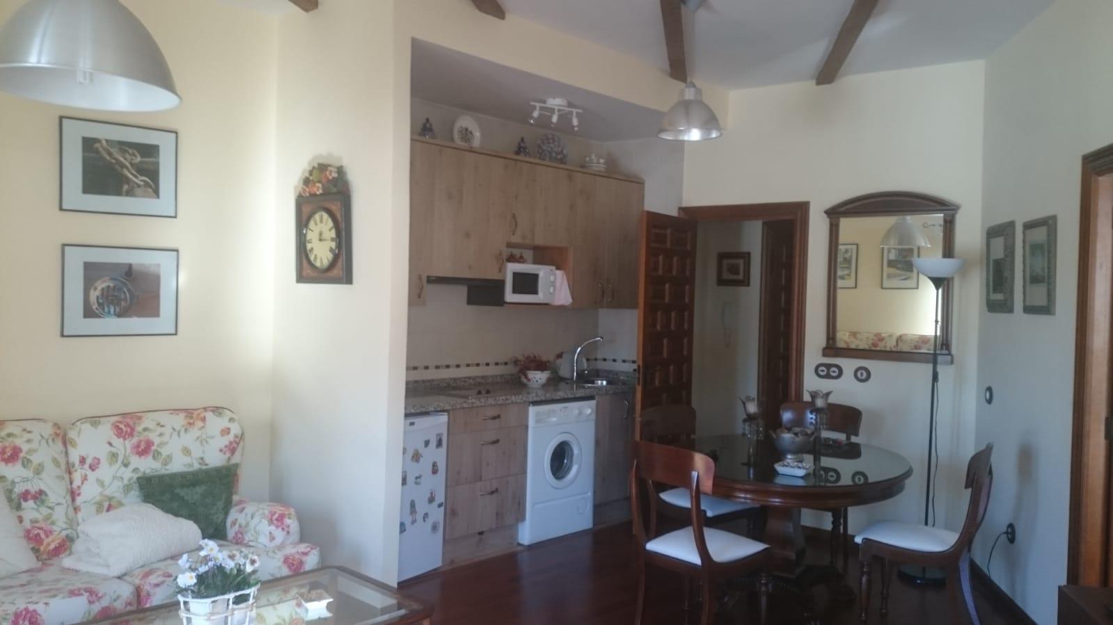 DÚPLEX EN SIERRA DE LA COVATILLA (REF: SLL-NC) - foto 7 765606e8-554f-40ac-ab83-74977f3efe20.jpg