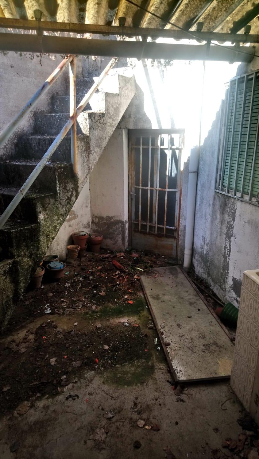CASA CON GARAJE Y TERRAZA EN BARRIO DE LA VEGA (REF: 202) - foto 8 77722f4c-3f0c-4d0c-ba8a-ff84673da207.jpg