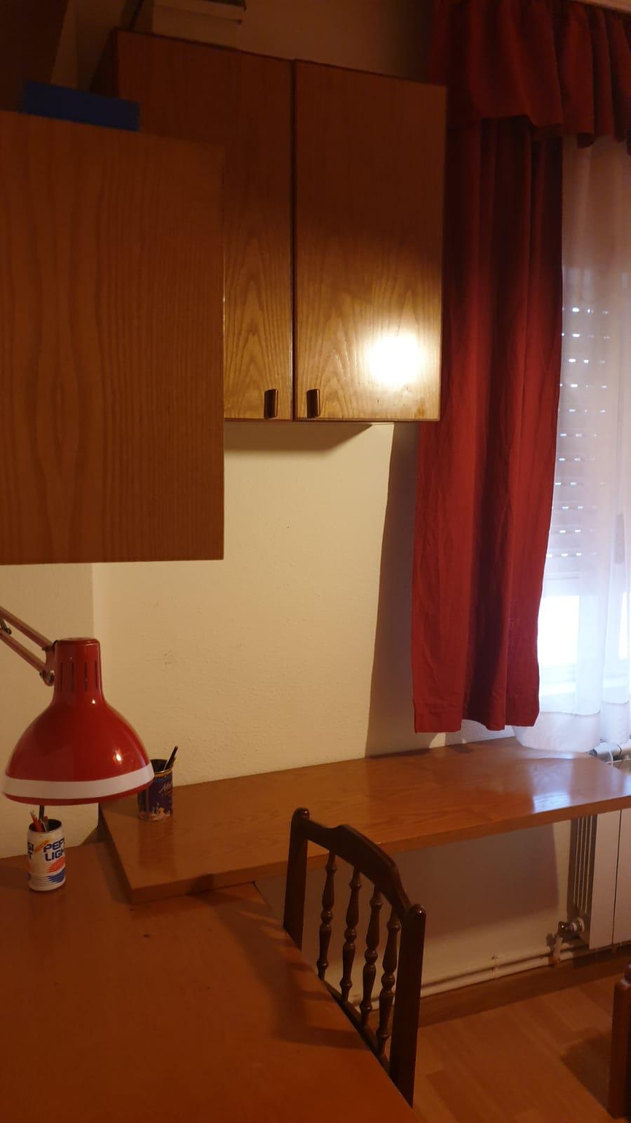 Piso de tres dormitorios junto a corte inglés (REF: 26) - foto 18 7b289132-0458-47cb-9497-52d7573fc4f3.jpg