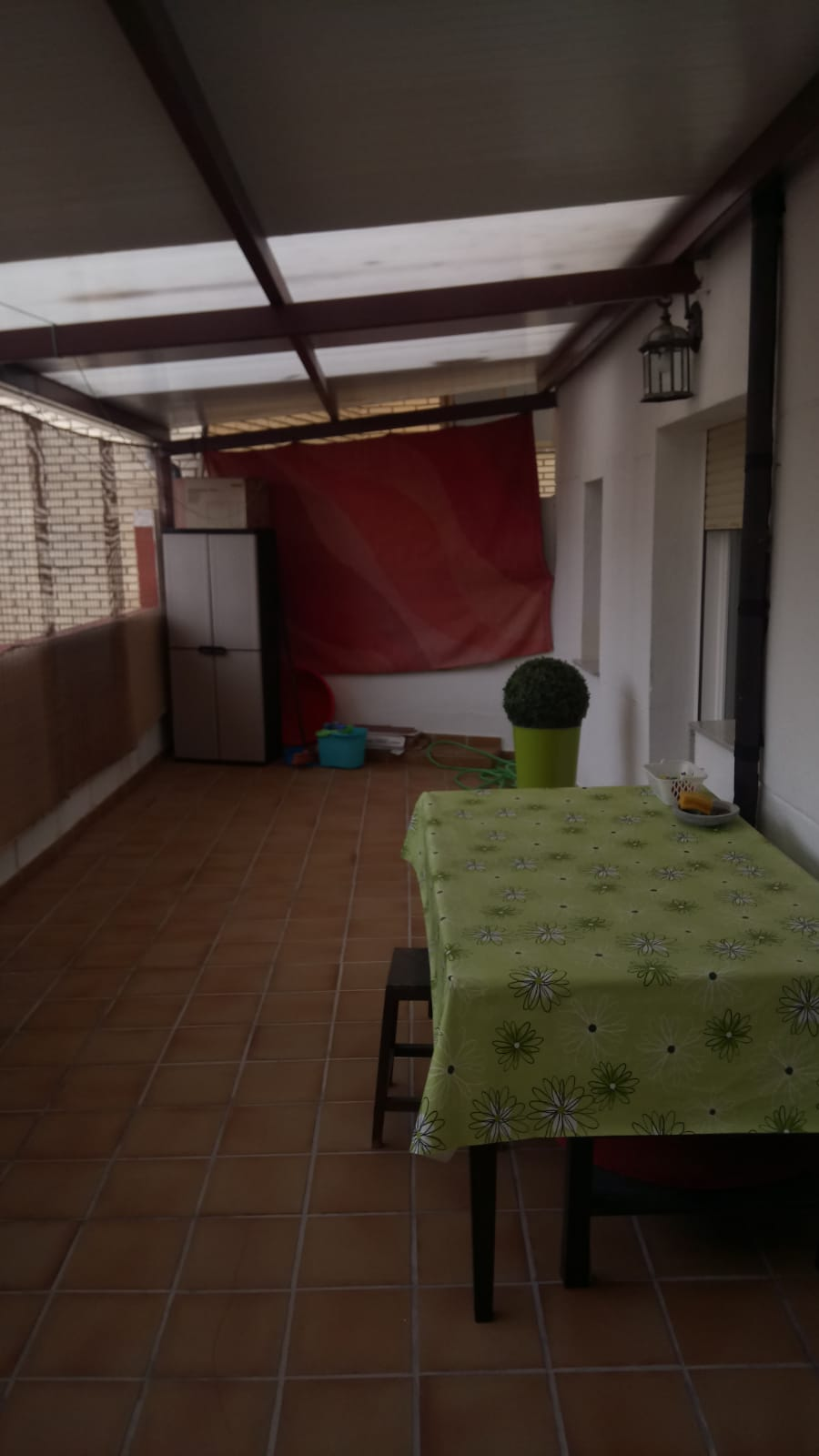 PISO PARA ENTRAR EN PASEO DE CANALEJAS (REF: 28) - foto 11 90b34a15-eea8-44c6-852b-c0cd1091cc95.jpg