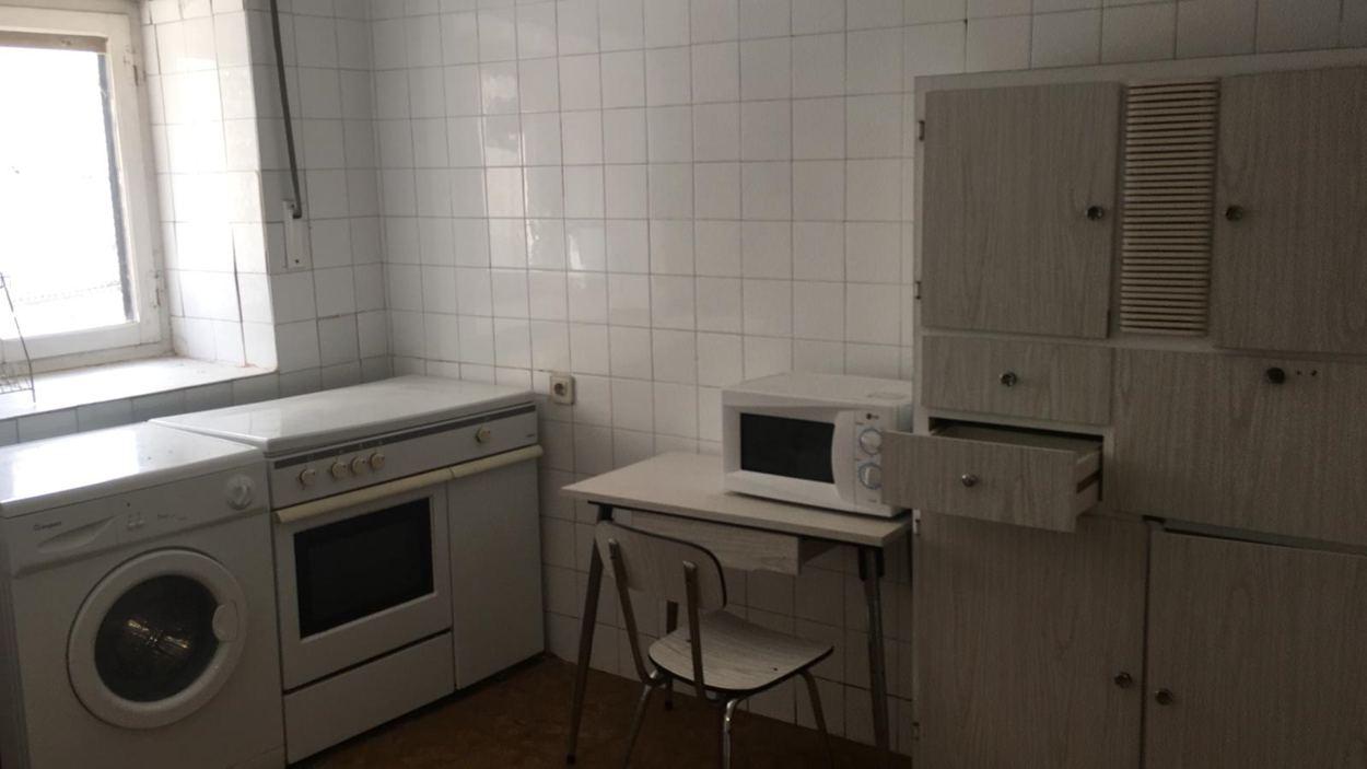 CASA EN ALBA DE TORMES (REF: ALBA-2) - foto 3 9433d134-c3a4-4490-b43a-6b9a4e49378f.jpg