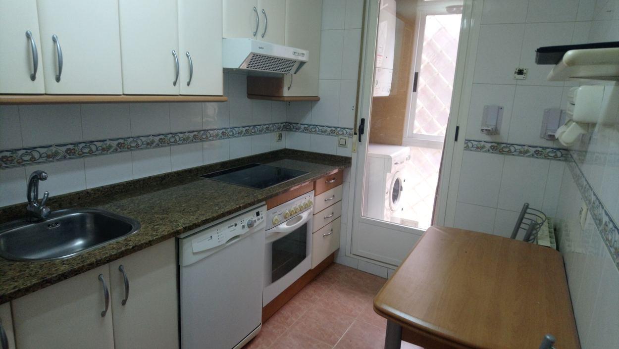 original vivienda en SANTA MARTA DE TORMES (REF: 61) - foto 8 DSC_1455.jpg