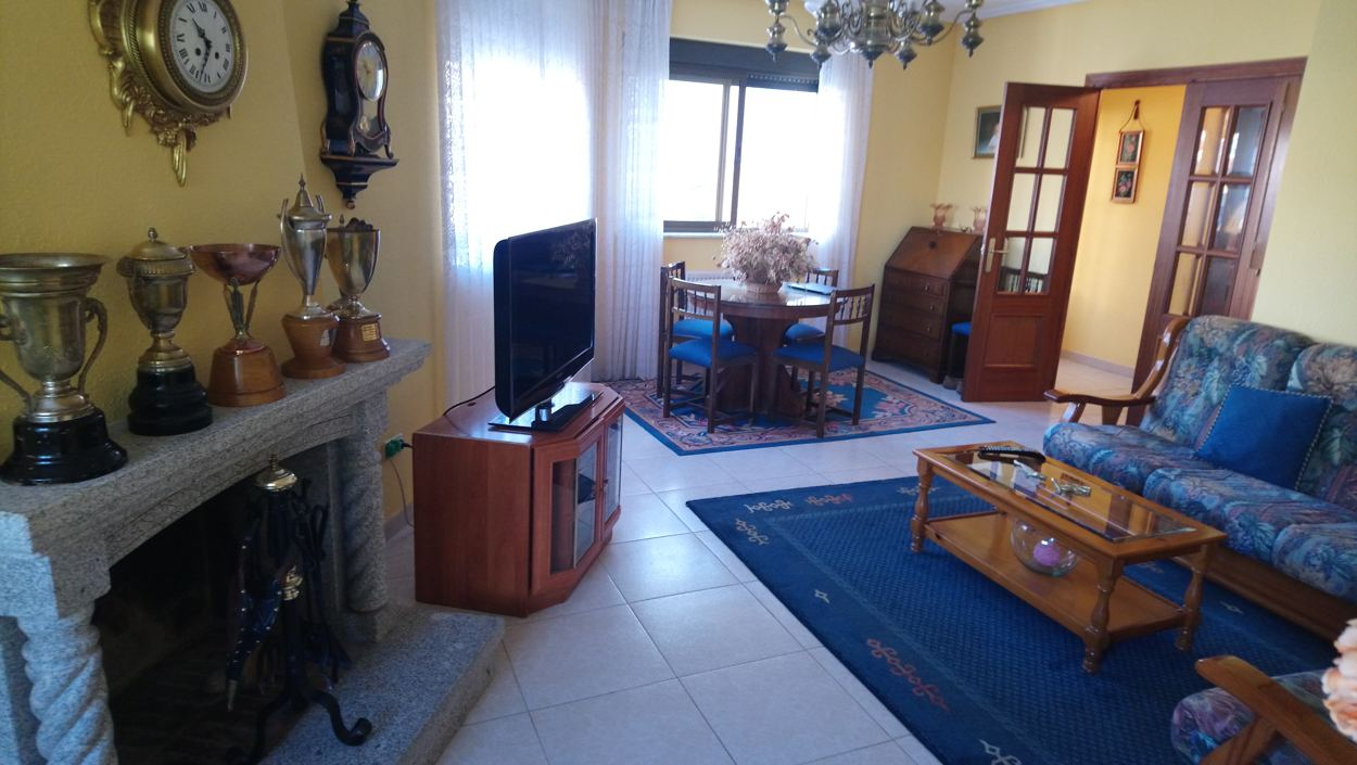 CASA EN VEGA DE TIRADOS (REF: 213) - foto 3 DSC_1858.jpg