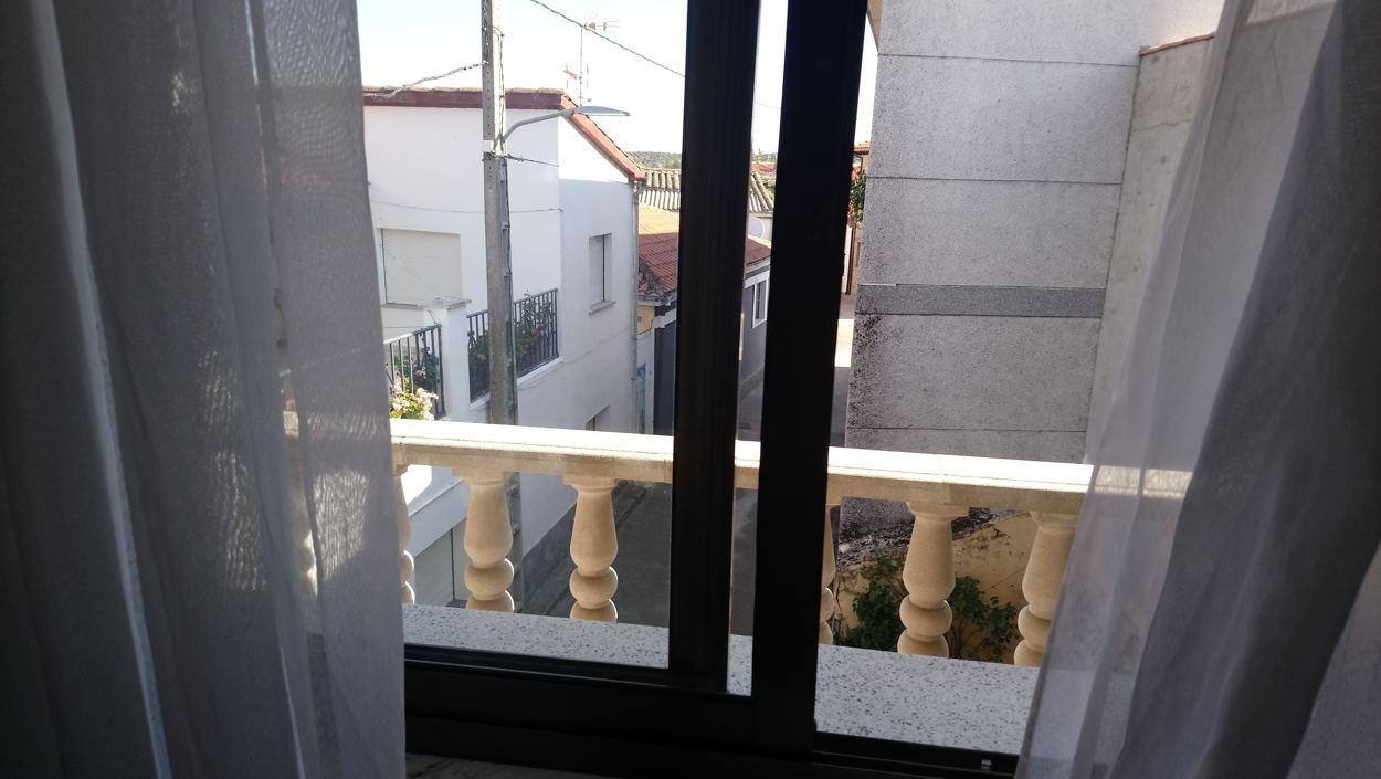 CASA EN VEGA DE TIRADOS (REF: 213) - foto 13 DSC_1874.jpg