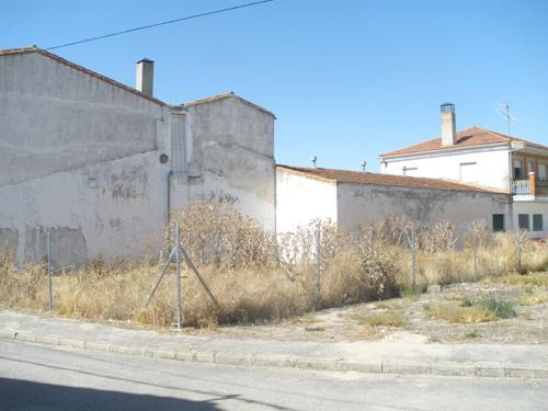 MORISCOS (REF: S-326) - foto 2 P8010135.jpg