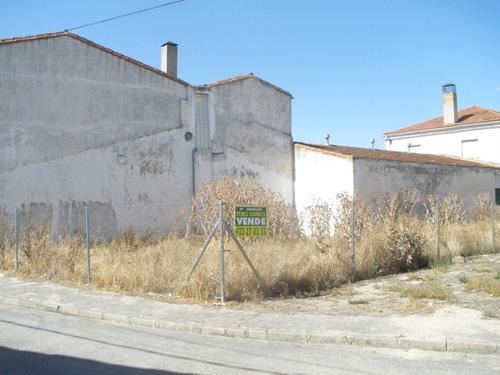 MORISCOS (REF: S-326) - foto 1 P8010138.jpg