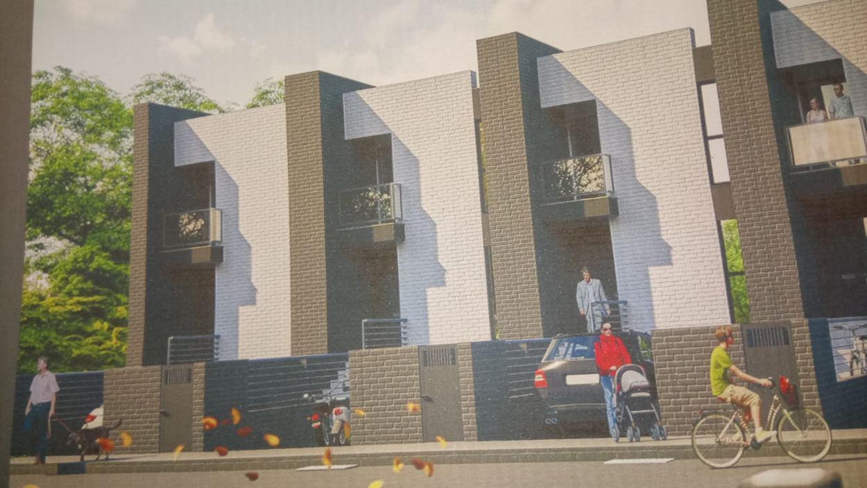 CHALETS NUEVA CONSTRUCCIÓN EN VILLARES DE LA REINA (REF: 224) - foto 1 af734831-c730-4a7a-ae46-7dbd190d91cf.jpg