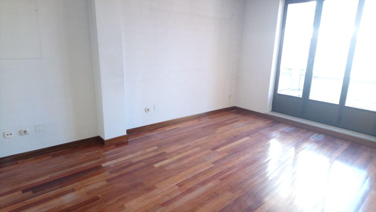 apartamento en calle COLOMBIA (REF: 7) - foto 8 af8632e7-4890-4c16-b2d9-61e463995224.jpg