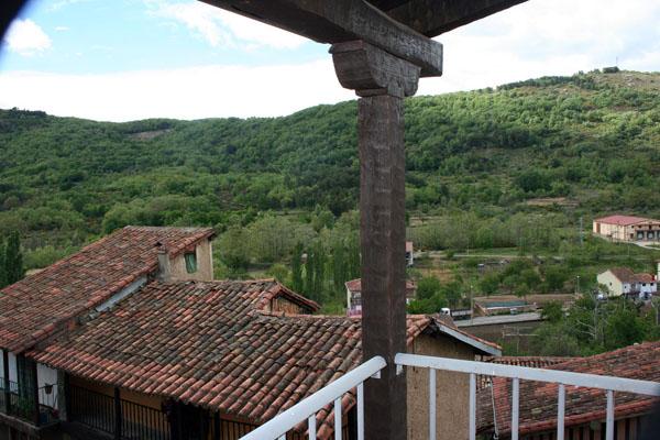 CASA EN CEPEDA DE LA SIERRA (REF: SLL-CA1) - foto 15 buenas vistas.jpg