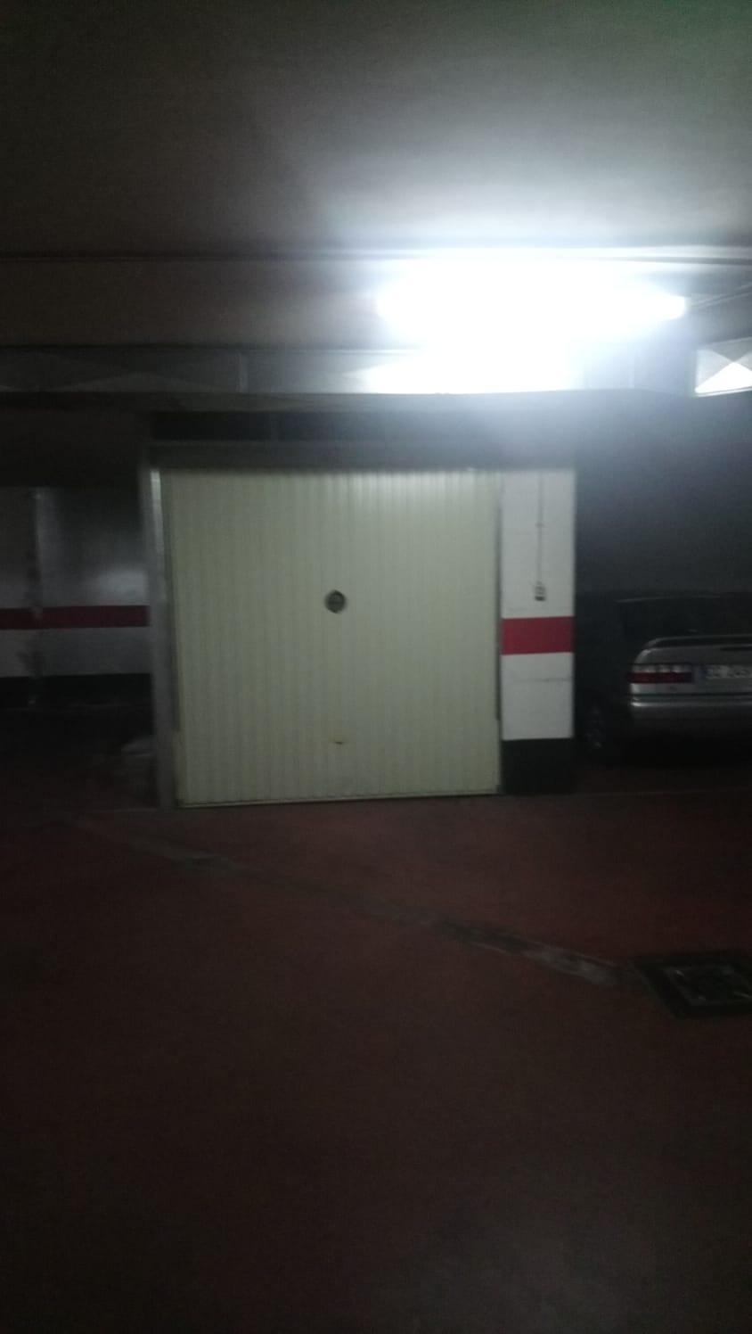 PISO CON GARAJE EN CAMINO DE LAS AGUAS (REF: 56) - foto 8 c14c643f-1b9b-47c1-8bce-f1bbf08d5877.jpg