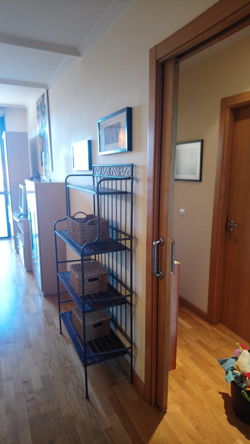 apartamento bonito de 2 dormitorios (REF: 515) - foto 5 c7a08e61-1ad1-42a6-8813-ae5ccbc759ee.jpg