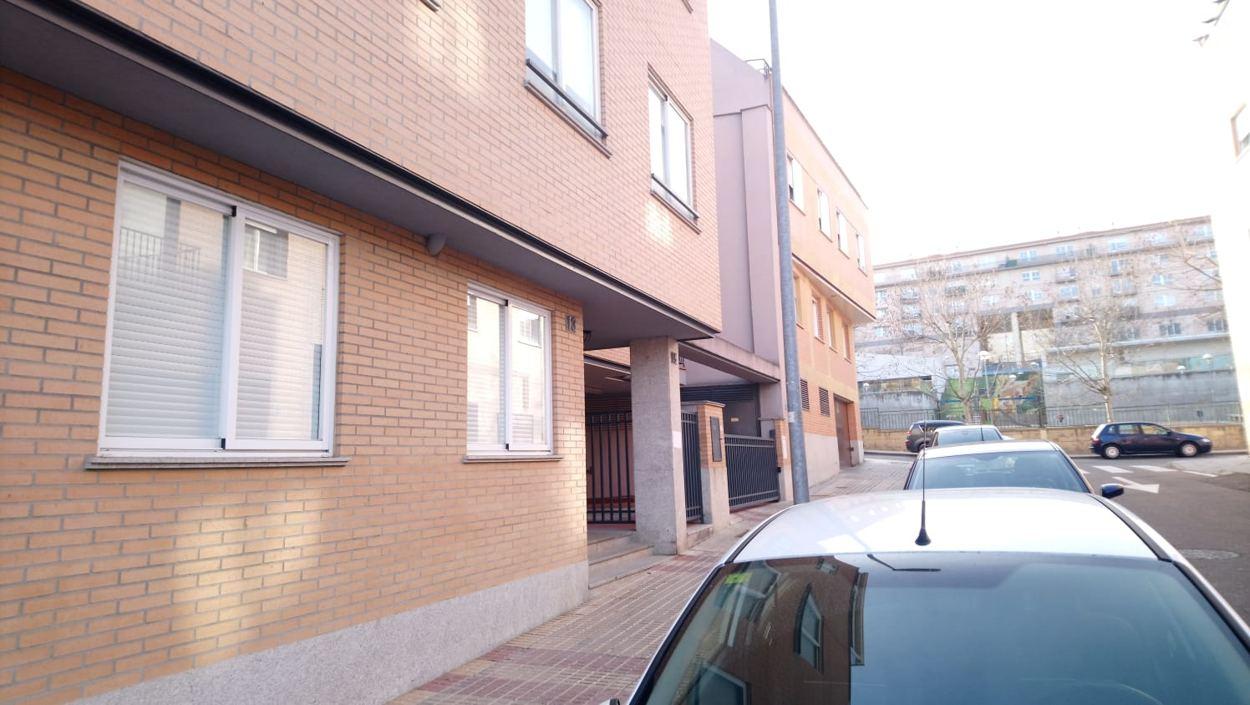 PISO DE UN DORMITORIO CON GARAJE EN TESO DE LOS CAÑONES (REF: 4) - foto 5 cb4ececf-09d7-4dc3-97f7-c1486e031ac8.jpg