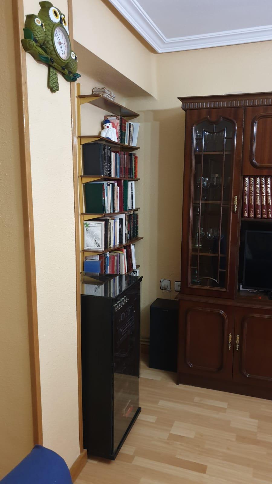 Piso de tres dormitorios junto a corte inglés (REF: 26) - foto 4 d0d57db6-f513-48ee-8d51-3e6d1d78302c.jpg