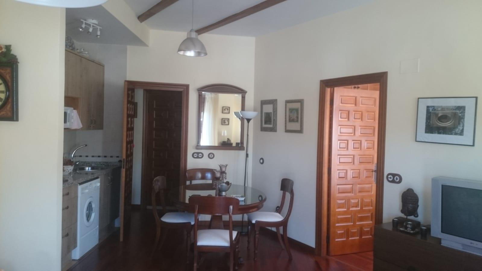 DÚPLEX EN SIERRA DE LA COVATILLA (REF: SLL-NC) - foto 3 e06e6766-fcb5-40ca-b6ed-b66a6c9f58b3.jpg