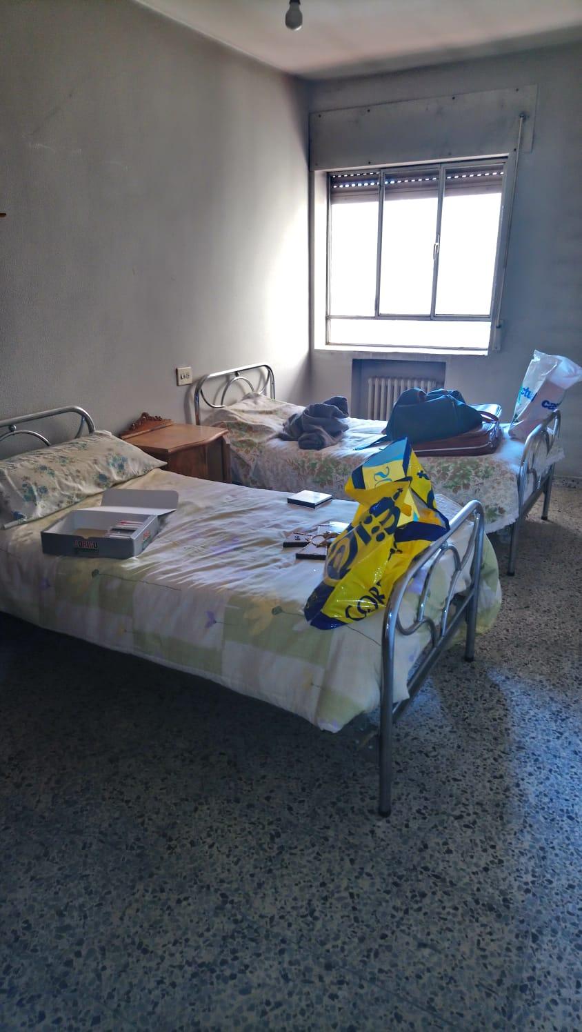 piso en avenida de portugal para refomar (REF: 52) - foto 5 e2043904-e01d-4f2a-8e7b-cf909b959c02.jpg
