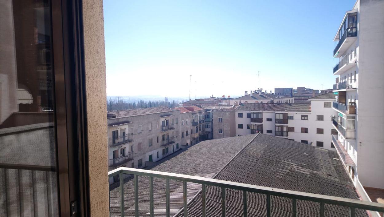 apartamento en calle COLOMBIA (REF: 7) - foto 3 f0a8f4ca-6af7-4c88-847f-772f6900edae.jpg