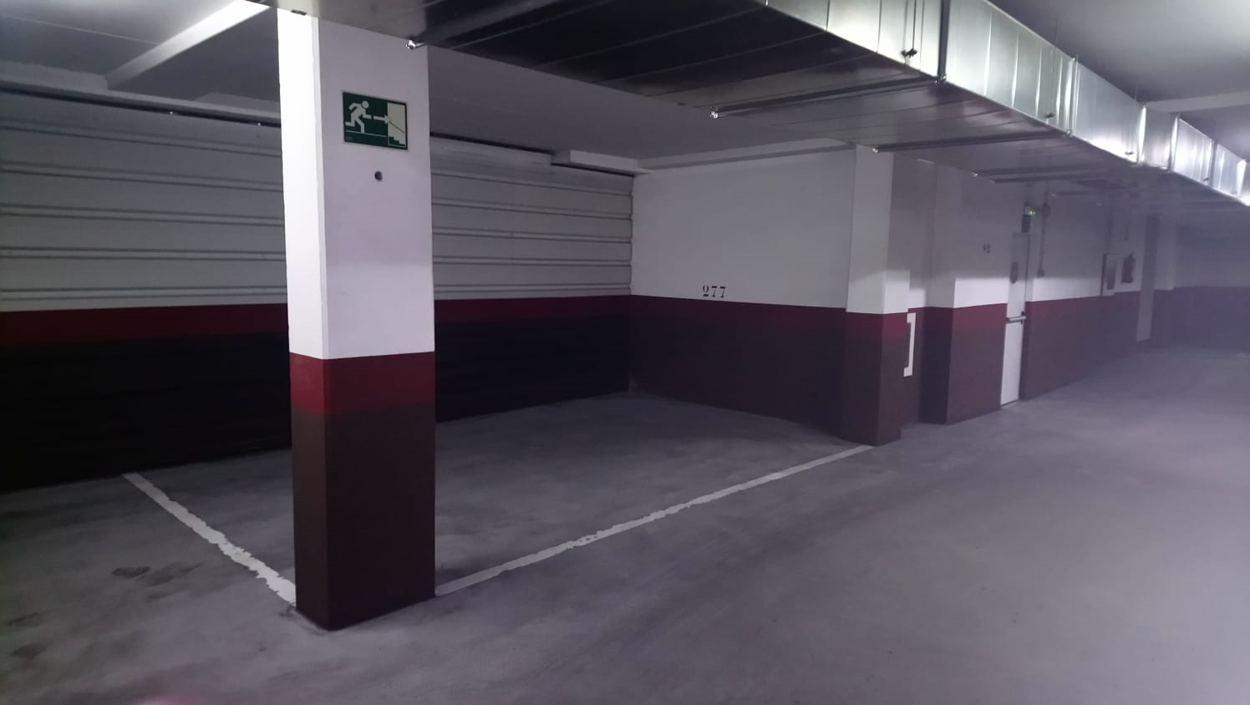 PLAZA DE GARAJE INDIVIDUAL AMPLIA EN PASEO DEL ROLLO (REF: 532) - foto 3 f3d47315-56d7-4977-a878-a60e003652ce.jpg