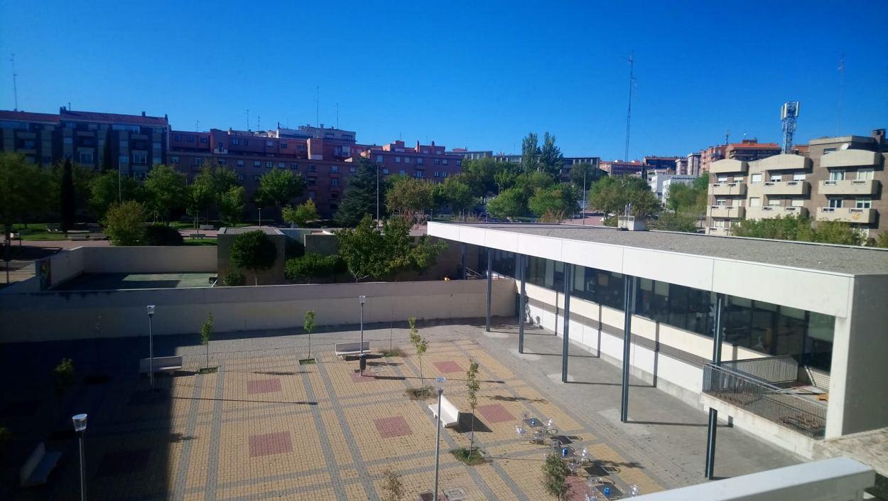 PISO CON GARAJE EN CAMINO DE LAS AGUAS (REF: 56) - foto 4 f7ca4ad5-5121-47c0-b3b4-64145e8e7364.jpg
