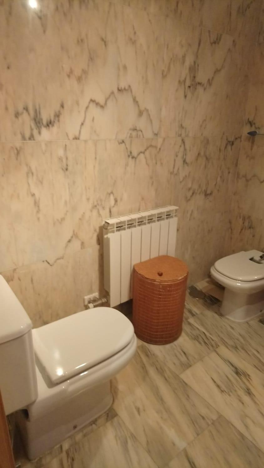 apartamento bonito de 2 dormitorios (REF: 515) - foto 2 f9b2b30a-6cd1-49ec-b265-86306bb6427e.jpg