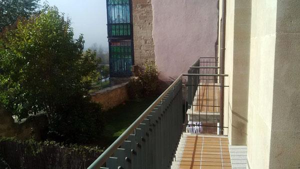 APARTAMENTO DE LUJO EN ZONA MONUMENTAL (REF: 541) - foto 3 vistas dede balcon.jpg